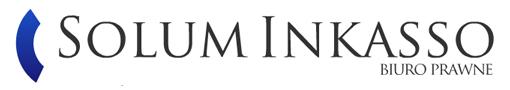 Windykacja, Solum Inkasso - Biuro Prawne