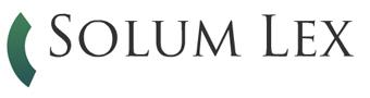 Solum Lex - Kancelaria Adwokacka